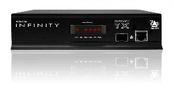 AdderLink Infinity DVI IP-Extender Set