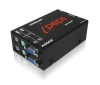 AdderLink iPEPS KVM Via IP Unit