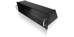 AdderLink X Rack Mount Chassis