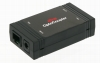 ePowerSwitch xBUS Optokoppler