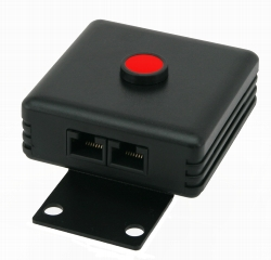 xBUS Push Button