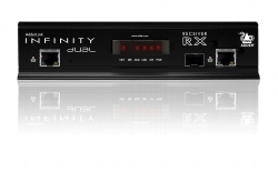 AdderLink Infinity Dual-DVI