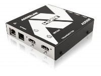 ADDERLink HDMI & DVI Video/Audio Switch