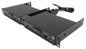 Rack Mount Kit 2 x ALIP / AVX10xx/5016