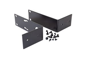 Rack Mount Kit 1 x ALIP / AVX10xx/5016