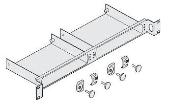 Rack Mount Kit für ALXD150
