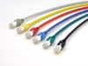 S/UTP Patchkabel Cat5e, GE